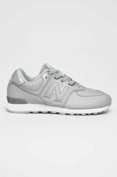 New Balance - Buty GC574KS
