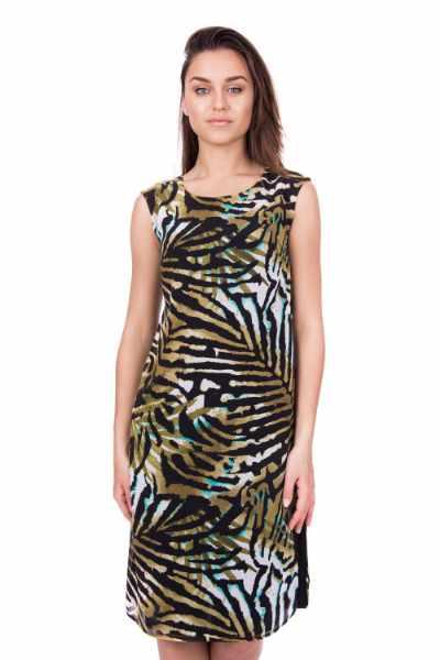 b0c49176c8 Sukienki na wesele -wasze opinie • Moda • Forum dla Kobiet ...