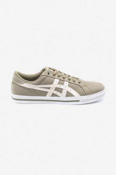 Asics Tiger - Buty Classic Tempo