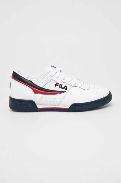 Fila - Buty Original Fitness Low