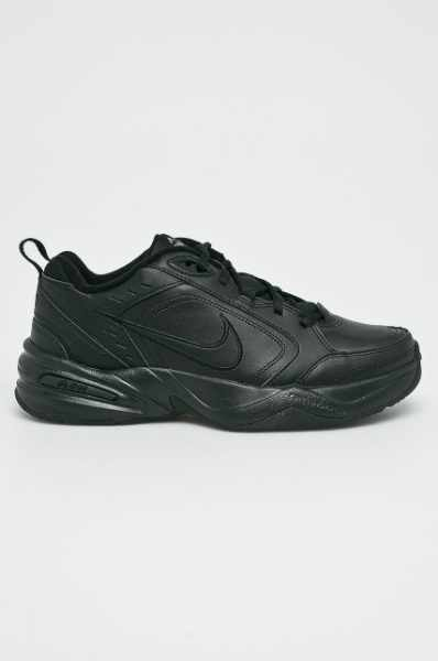 Nike - Buty Air Monarch IV Trainin