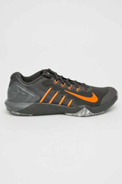 Nike - Buty Retaliation Trainer 2