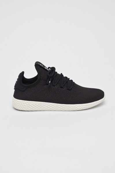 adidas Originals - Buty Tennis Hu