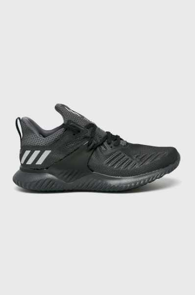 adidas Performance - Buty Alphabounce Beyond 2 M