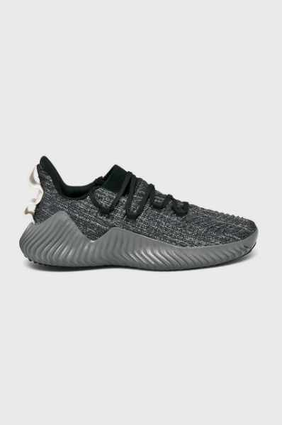 adidas Performance - Buty AlphaBOUNCE Trainer