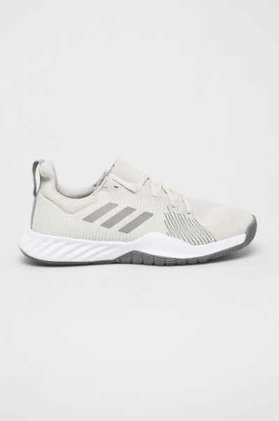 adidas Performance - Buty Solar Lt Trainer