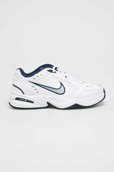 Nike - Buty Air Monarch IV