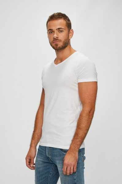 Guess Jeans - T-shirt (2-pack)