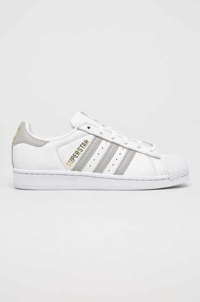 adidas Originals - Buty Superstar