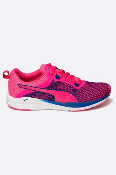 Puma - Buty pulse ignite xt wn's