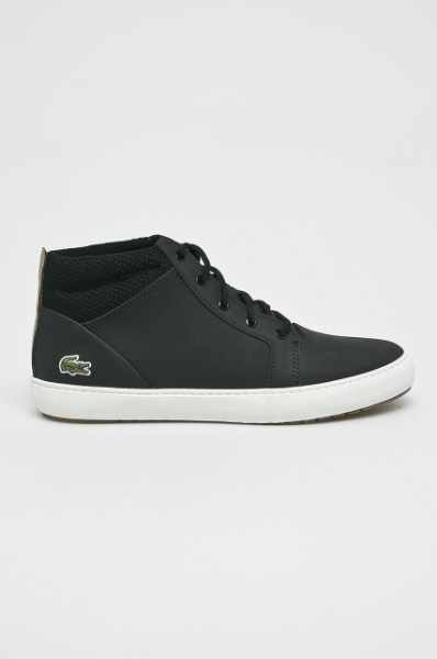 Lacoste - Trampki Ampthill