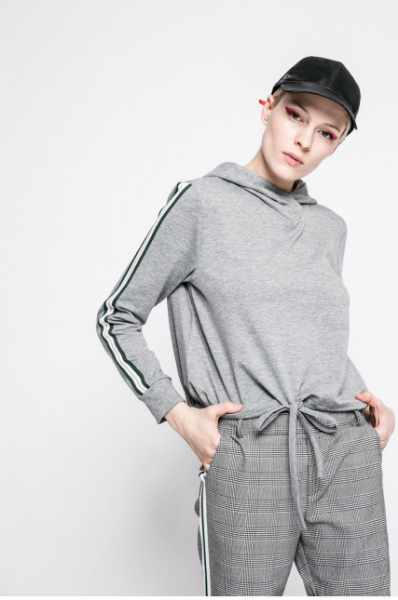 Answear - Bluza Sporty Fusion