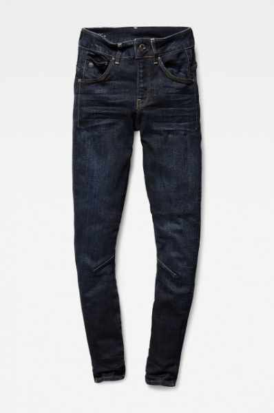 G-Star Raw - Jeansy Arc 3D