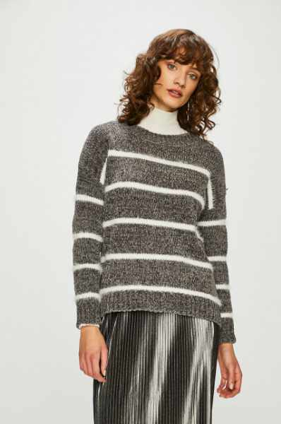 Haily's - Sweter