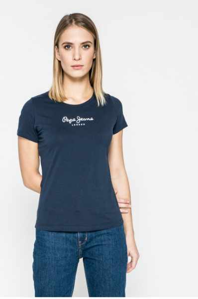 Pepe Jeans - Top New Virginia